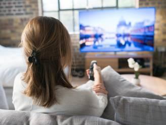 Haarscherp naar je favoriete series en films kijken: dit zijn de beste 4K-televisies