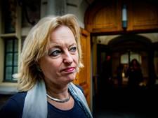 Bussemaker: Declaratiegedrag op Universiteit Utrecht 'onacceptabel'