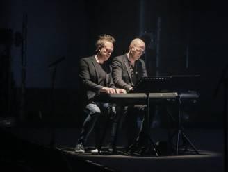 Ticketinkomsten 'Klassiek Revisited'-concert met Stijn Kolacny gaan naar noodfonds voor wateroverlast