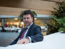 Oud-directeur SKB waarschuwt: kijk niet alleen naar geld