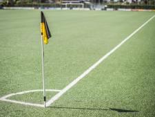 KNVB biedt hulp aan getroffen club 's-Heerenberg, geen nader onderzoek