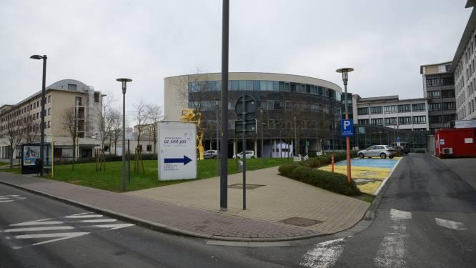"""Officieel: ziekenhuizen Damiaan en Henri Serruys fusioneren tot AZ Oostende. """"De Oostendenaar heeft recht op goede zorg dicht bij huis"""""""