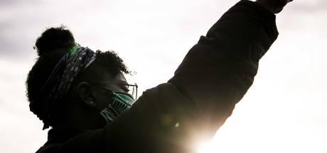 Racisme in Tilburg: op straat, op school, op werk en in de trein