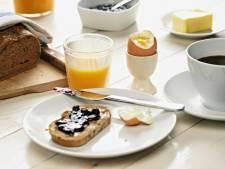 Non, le petit-déjeuner n'est (peut-être) pas le repas le plus important de la journée