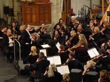 Het Zeeuws Orkest brengt komend weekend hulde aan Beethoven