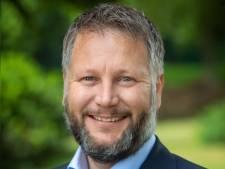 Burgemeester Raalte nu ook voorzitter Veilig Verkeer Nederland: 'Taal spreken van jongeren voor nieuwe achterban'