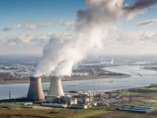 Reactor 4 van Doel mag weer worden opgestart