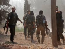 Al 7 zaken tegen Syrische vluchtelingen: 'Vuile handen' komen alsnog voor de rechter