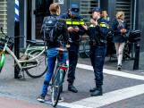 Landelijk 9200 boetes voor appen op de fiets: doen Utrechters  dat nog?