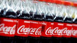 Coca-Cola wil 2 distributievestigingen in België sluiten: mogelijke impact op 132 jobs