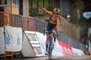 George Bennett wint in Barolo de Gran Piemonte 2020.