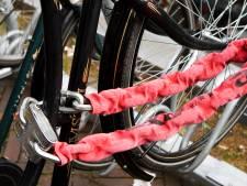 Fietsenflat bij Den Haag Centraal 3 maanden gesloten