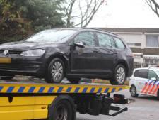 Man (37) uit Den Bosch aangehouden voor ernstige aanrijding 17-jarig meisje uit Rosmalen