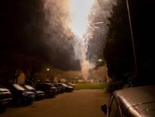 Meer fouilleren en samenscholingsverbod in hele gemeente Roosendaal in strijd tegen vuurwerk: 'Wij zijn klaar voor vanavond'