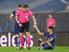 Buitenlandse media lovend over Makkelie: 'Kan hij niet in de Premier League komen fluiten?'