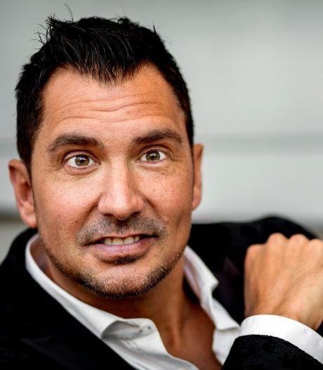 Guido Weijers cancelt tour, oudejaarsconference nog niet, Youp overvallen door strenge lockdown