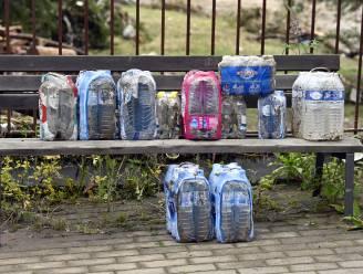 Oostende gaat solidariteitsacties voor Wallonië na noodweer coördineren