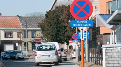 Touring ontvangt kwart meer klachten over parkeren