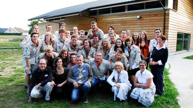 Tien maanden cel voor inbraken bij Rumbeekse scouts en restaurant