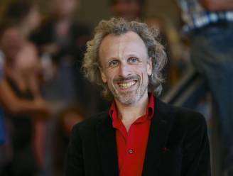 Rollen voor onder meer Jan Bijvoet en Sam Louwyck in nieuwe film van Amerikaanse regisseur