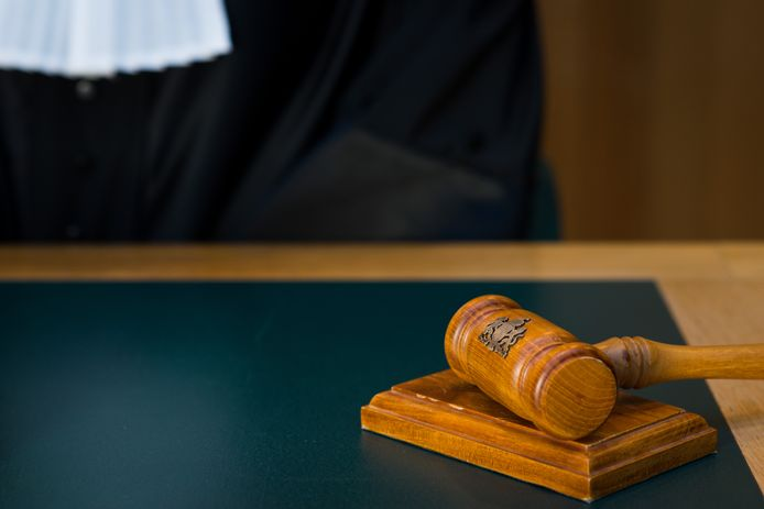 Het Roosendaals/Ossendrechtse bedrijf Heeren De Wit Transport BV is failliet verklaard bij de rechtbank in Breda.