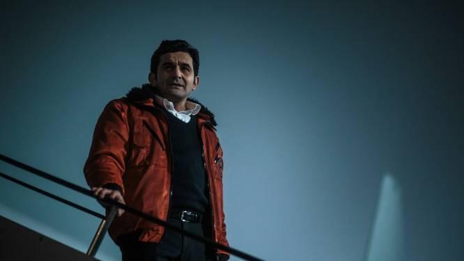 """""""Into the night"""" débarque demain sur Netflix: """"Certains acteurs ont reçu des menaces de mort"""""""