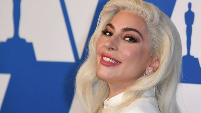 Gestolen honden van Lady Gaga teruggevonden