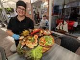 Chef Antonia haalt Portugal naar het hartje van Helmond
