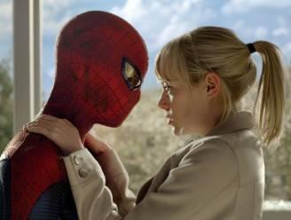 Goed nieuws voor fans van Disney+: ook Sony-films komen naar het platform