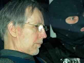 Seriemoordenaar Michel Fourniret (79) overleden