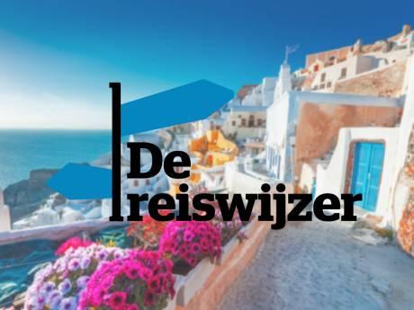 Reiswijzer: welke regels gelden voor jouw vakantiebestemming?