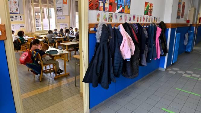 3/10, 8/10... Six écoles de Charleroi bannissent les notes chiffrées