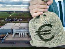 Recordaantal overnames, investeerders vechten om Nederlandse bedrijven