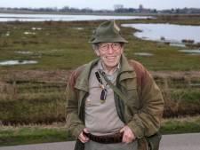 Jacht als manier van leven, oud-huisarts Marc Dierick schetst het kleurrijk