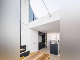 In beeld: Van uitgeleefd naar modern interieur