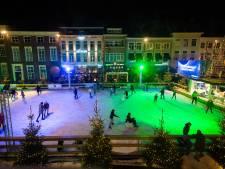 Onvrede over Winterland leidt tot Betoverend Breda