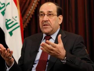 """Iraakse vicepresident noemt Saoedi-Arabië """"geboorteplaats van het terrorisme"""""""