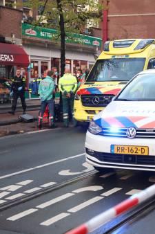 Twee steekpartijen in ruim een uur tijd in Haagse wijk: jongen (17) overleden, jongen (14) zwaargewond