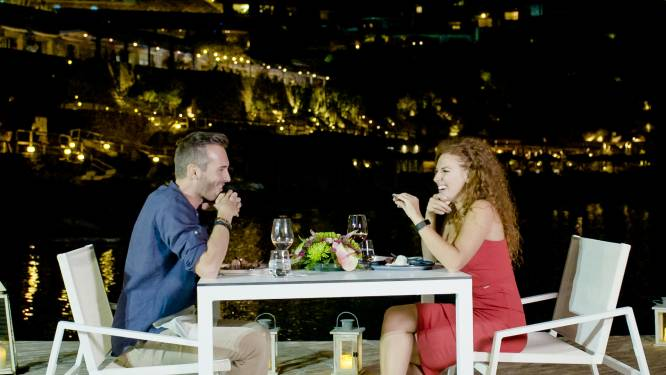 Nu al gestoei tussen Candice & Marijn en Nathalie & Dennis ontsnappen aan vreselijk drama op huwelijksavond
