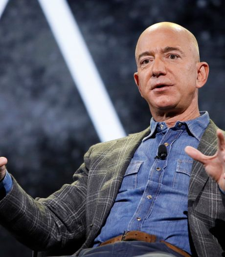 Gelekte documenten: 'Amerikaanse miljardairs betaalden amper tot geen belasting'