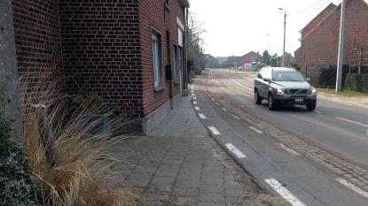 WK wielrennen 2021 niet langs Oud-Heverlee