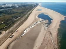Roep om duidelijkheid over bebouwing Westlandse kust