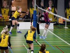 Sportclubs profiteren van 'Ootmarsum viert de langste dag'