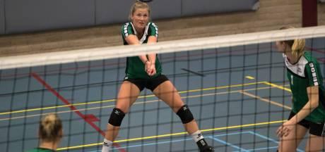 Sporthallen en gymzalen in Zutphen moeten beter worden onderhouden door één gezamenlijk sportbedrijf