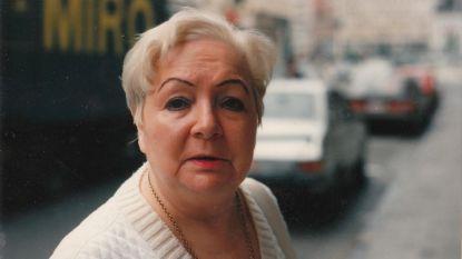 Legendarische Frituur Elga leeft twintig jaar na sluiting nog verder op Facebook, en krijgt nu een eigen documentaire