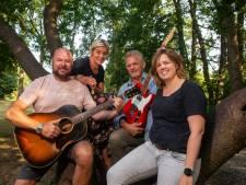 Strawberry Fields Festival brengt leven in de Dedemsvaartse brouwerij