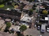 Verdachte (62) zegt zich niets te herinneren van explosie Lindenholt: 'Zwart gat in geheugen'