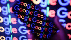 Google in beroep tegen Europese miljardenboete