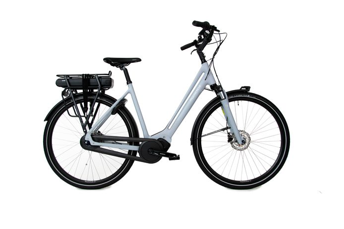 MULTICYCLE SOIO EMI
