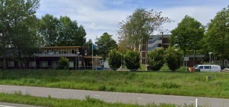 Steekincident in azc Limburg: meerdere gewonden